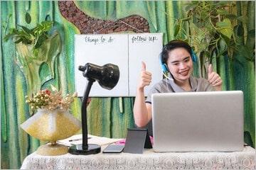 ネイティブよりもフィリピン人講師がおすすめ